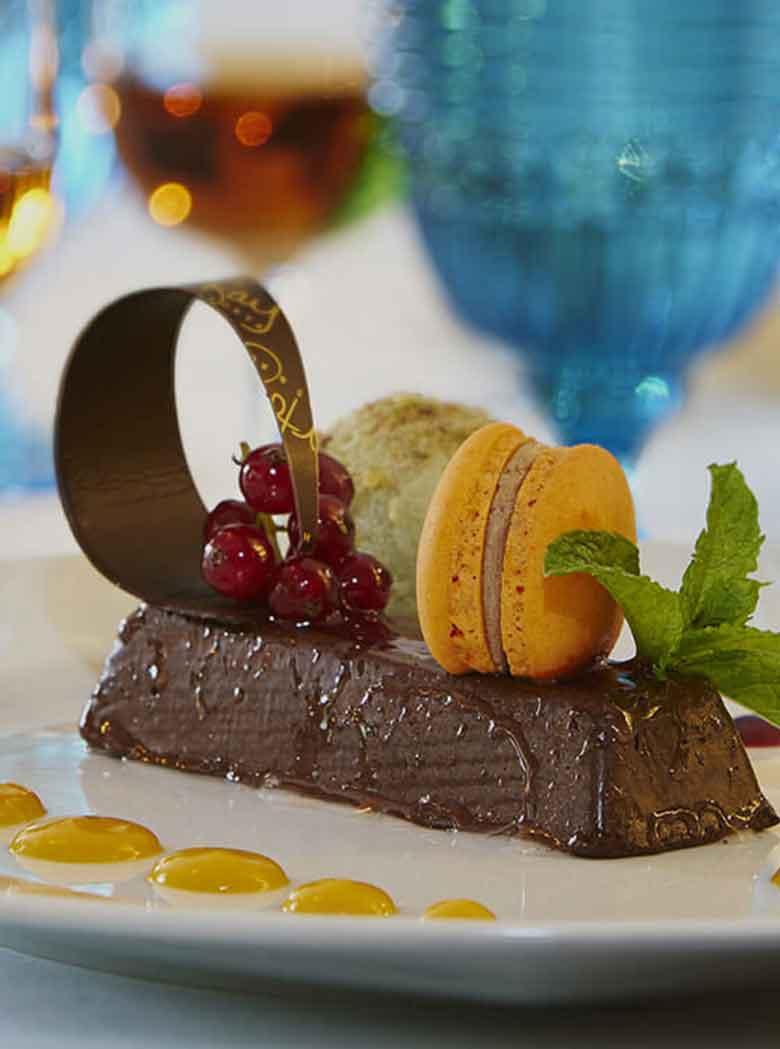 Dessert 780x1049